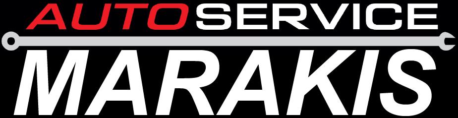 Auto Service Marakis